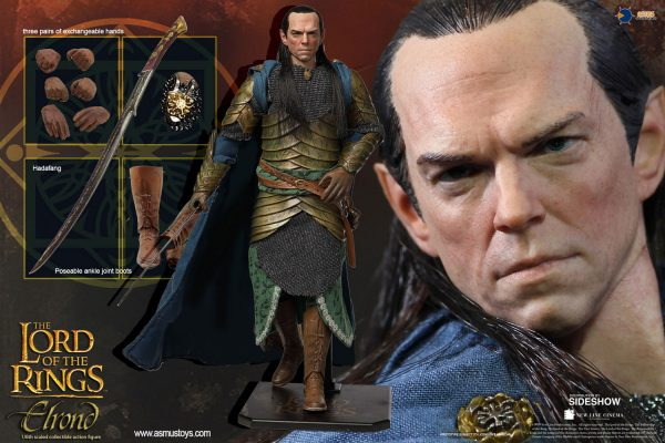 elrond_the-lord-of-the-rings_gallery_5df011836aae8-600x400