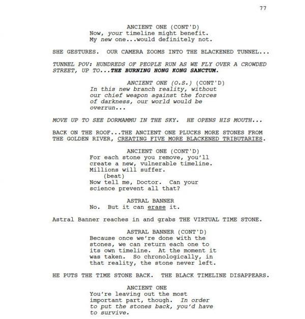 endgame-script-page-600x627