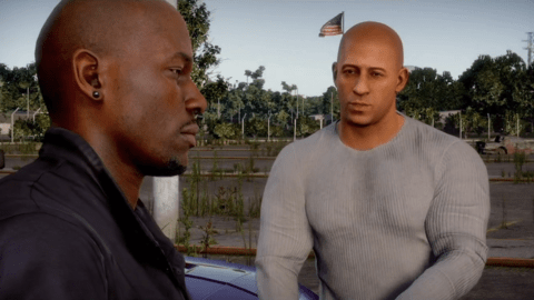 fast-and-furious-crossroads-a-game-based-on-the-movies-coming-in-may