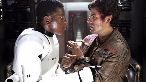 finn-and-poe-image-sw-600x339