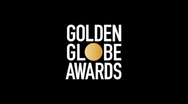 golden-globes-600x332
