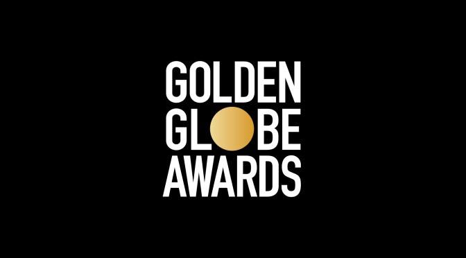 Netflix dominates 77th annual Golden Globe Awards nominations