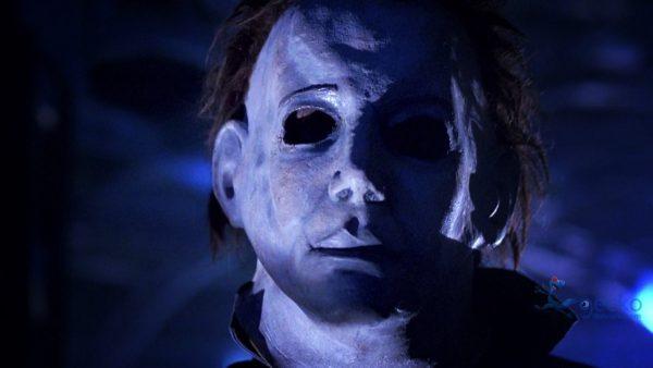 halloween-6-600x338