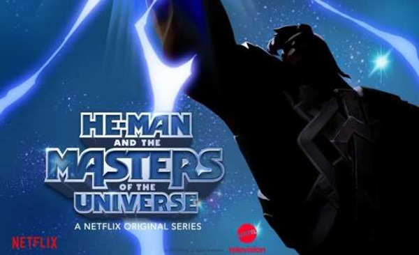he-man-and-the-masters-of-the-universe-2