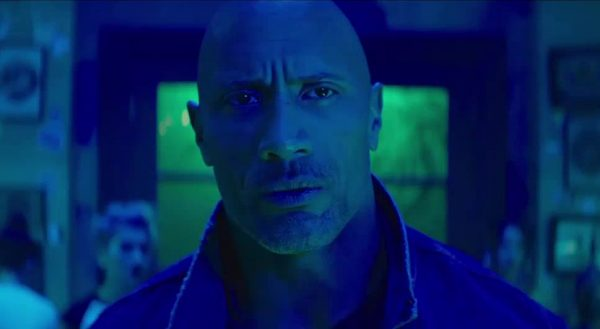 hobbs-and-shaw-1-600x329
