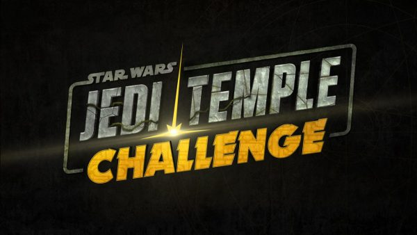 jedi-temple-challenge-logo-600x338