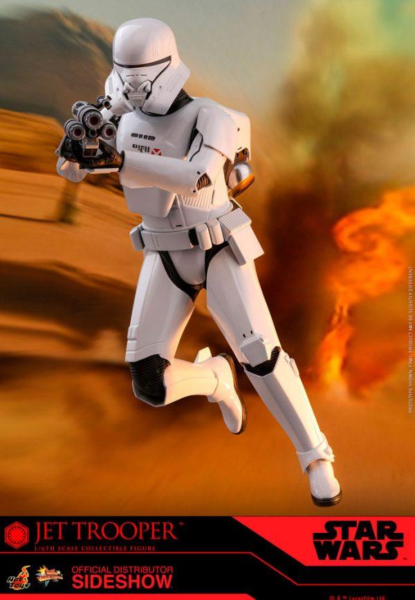 jet-trooper_star-wars_gallery_5df1303fb7d91-600x867