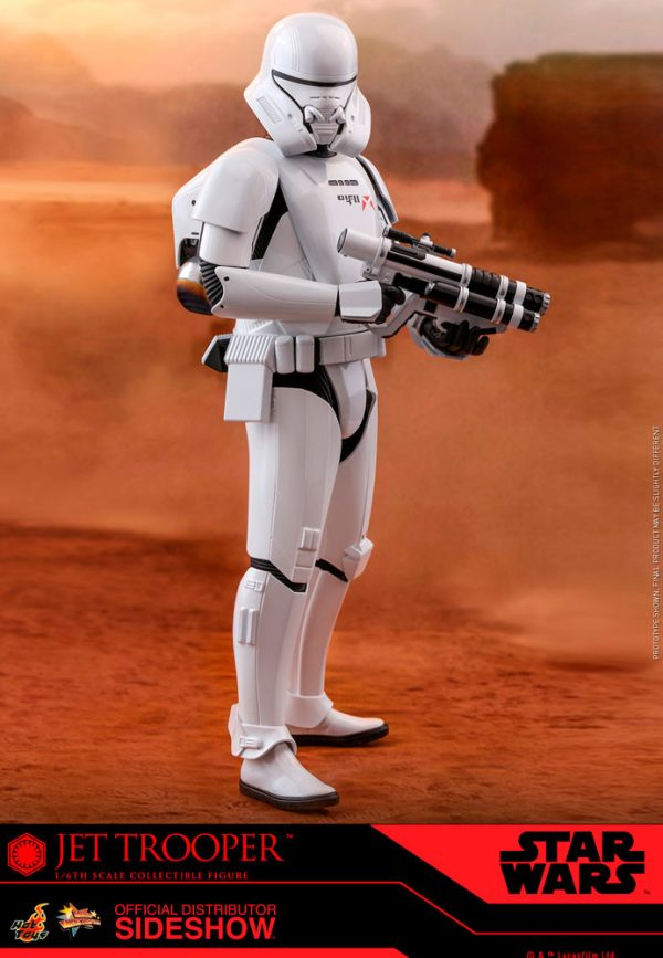 jet-trooper_star-wars_gallery_5df13040108f4-600x867