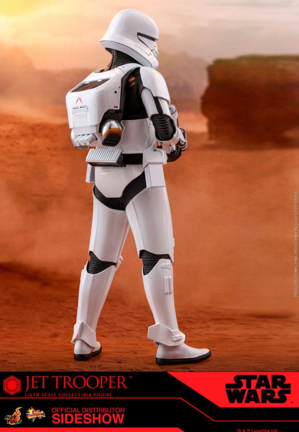 jet-trooper_star-wars_gallery_5df13040b7c70-600x867