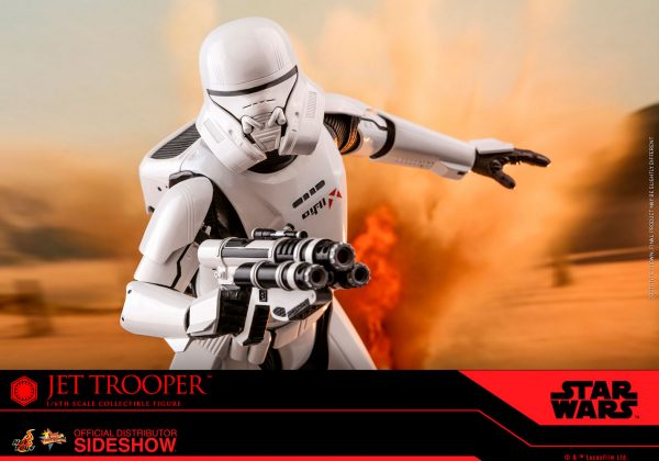 jet-trooper_star-wars_gallery_5df13042e8d22-600x420