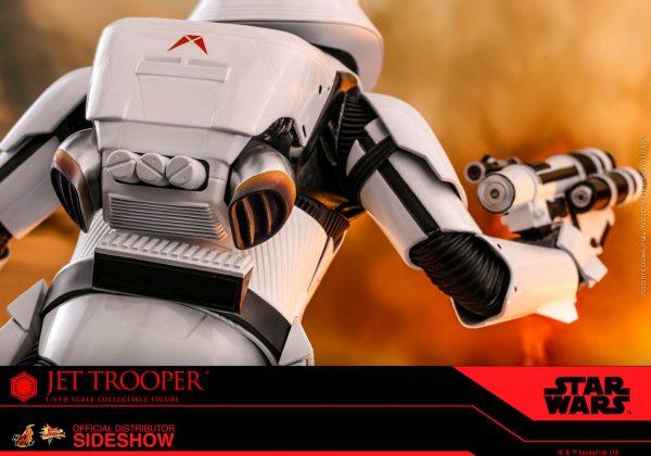 jet-trooper_star-wars_gallery_5df1304393d37-600x420