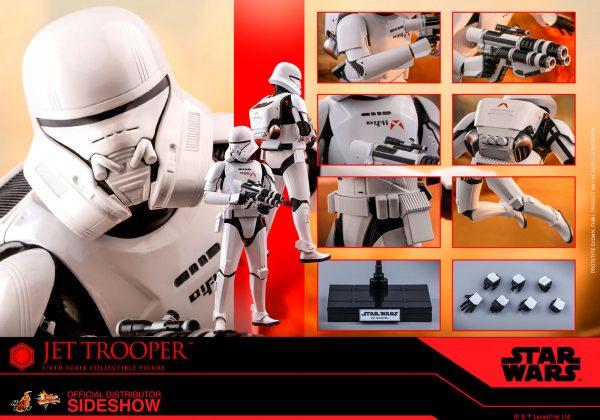 jet-trooper_star-wars_gallery_5df130443c2cb-600x420