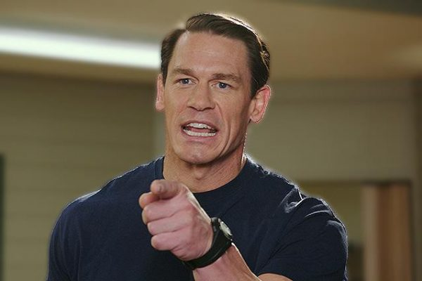 john-cena-playing-with-fire-600x400