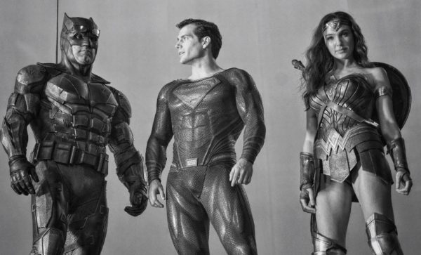 justice-league-the-snyder-cut-600x363