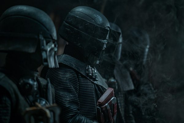 knights-of-ren-star-wars-the-rise-of-skywalker-600x400