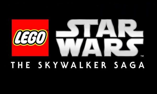 lego-1000x600-1-600x360