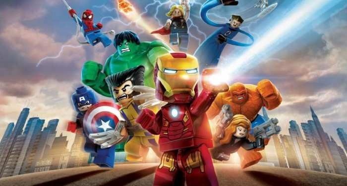 The LEGO Group launches free streaming service