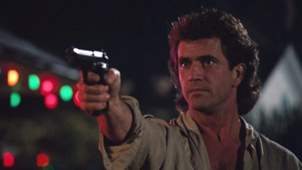 lethal-weapon-600x338