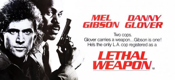 lethal-weapon-banner-600x273