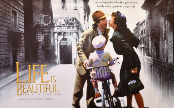 life-is-beautiful-poster-600x372