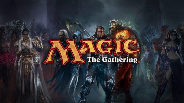 magic-600x338