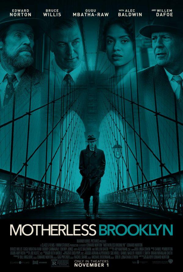 motherless-brooklyn-edward-norton-gugu-mbatha-raw-alec-baldwin-movie-review-poster-600x889