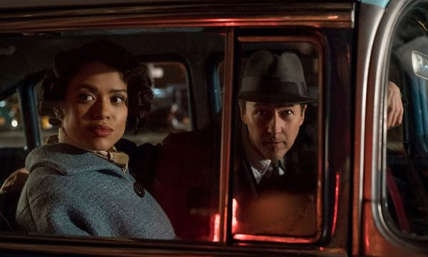 motherless-brooklyn-edward-norton-gugu-mbatha-raw-interview-cynicism-alex-moreland-flickering-myth-600x360