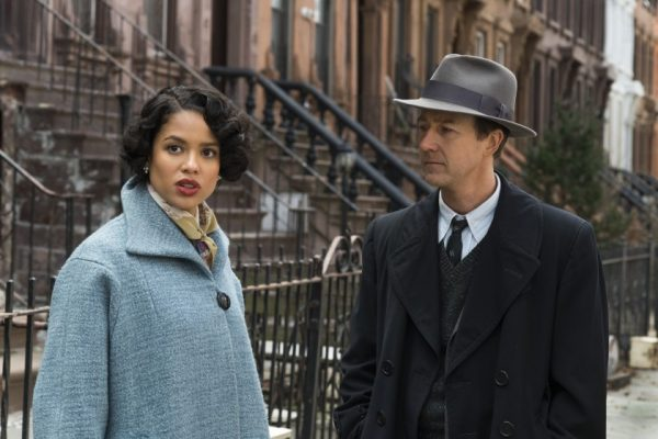 motherless-brooklyn-gugu-mbatha-raw-laura-rose-edward-norton-lionel-essrog-alex-moreland-interview-flickering-myth-600x400