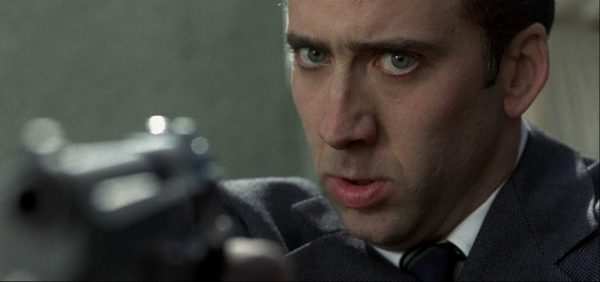 nic-cage-the-rock-2-1-600x282