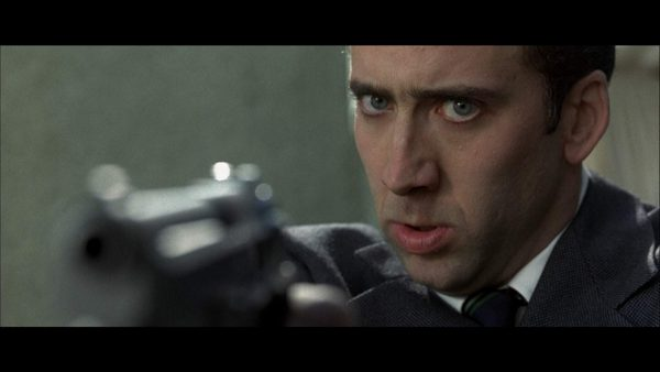 nic-cage-the-rock-2-600x338