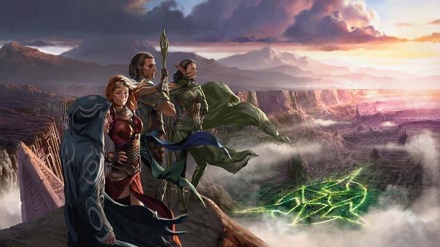 oath_gatewatch_review_main