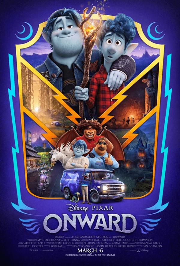 onward-poster-600x889