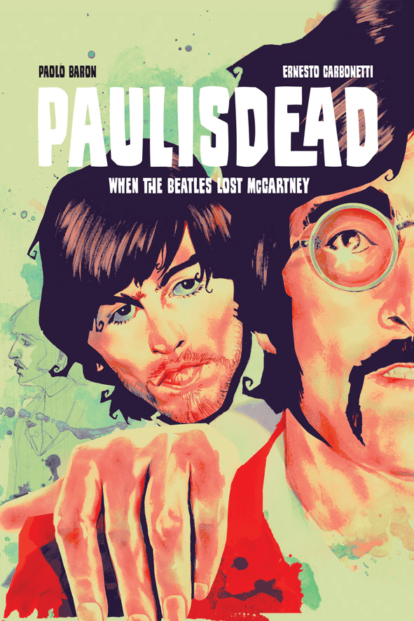 paul-is-dead-the-beatles