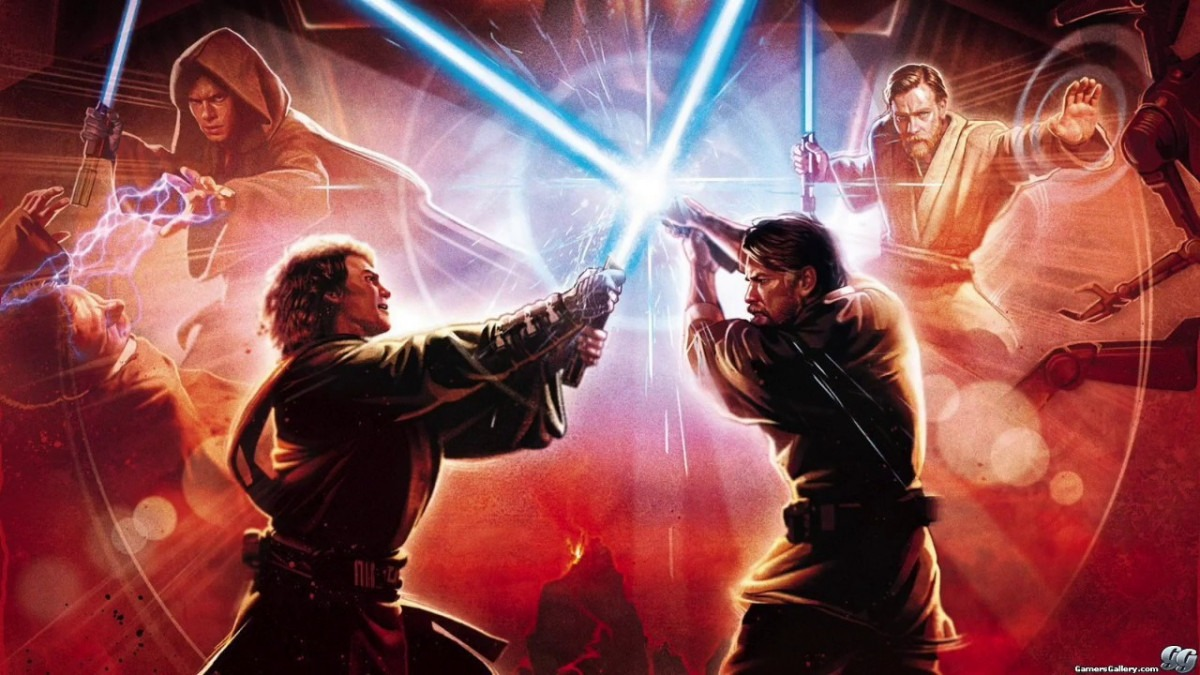 """Star Wars: The Rise of Skywalker ending undoes the """"original sin"""" of Revenge of the Sith, says writer Chris Terrio"""