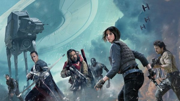 rogue-one-star-wars-story-1200-1200-675-675-crop-000000-600x338