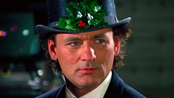 scrooged-600x338