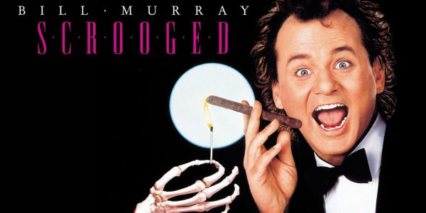 scrooged-banner-600x300