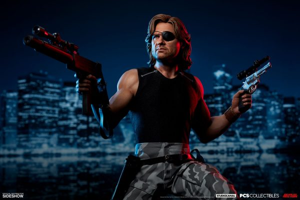 snake-plissken_escape-from-new-york_gallery_5df14219630e9-600x400