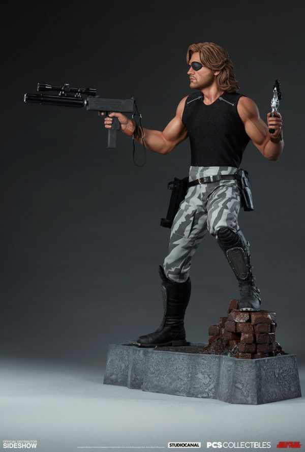 snake-plissken_escape-from-new-york_gallery_5df1421a61e12-600x889