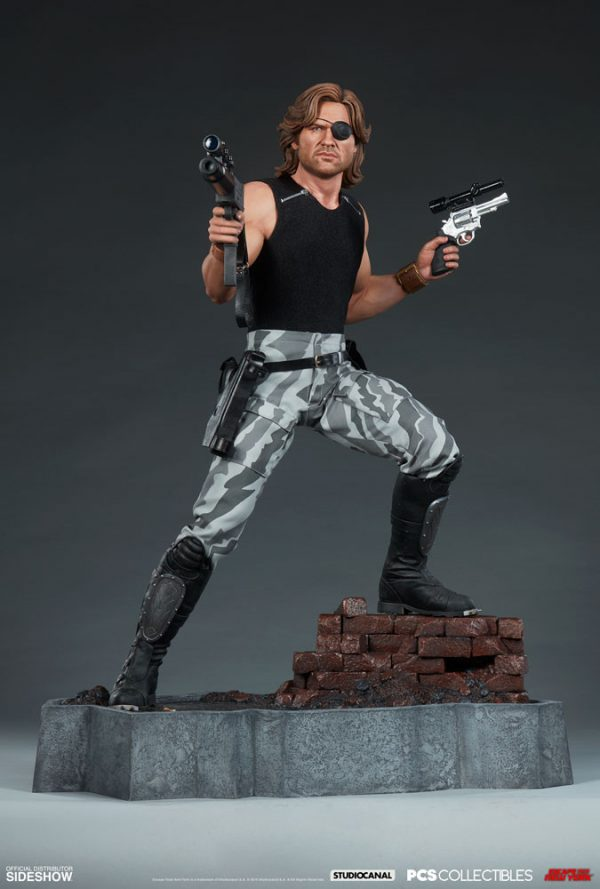 snake-plissken_escape-from-new-york_gallery_5df1421bb4080-600x889