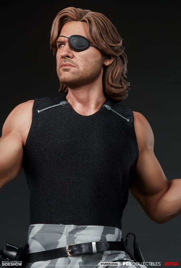snake-plissken_escape-from-new-york_gallery_5df1421c0f38d-600x889