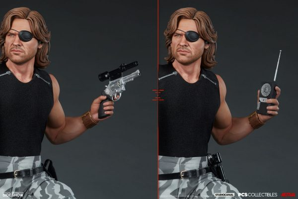 snake-plissken_escape-from-new-york_gallery_5df14242961e5-600x400