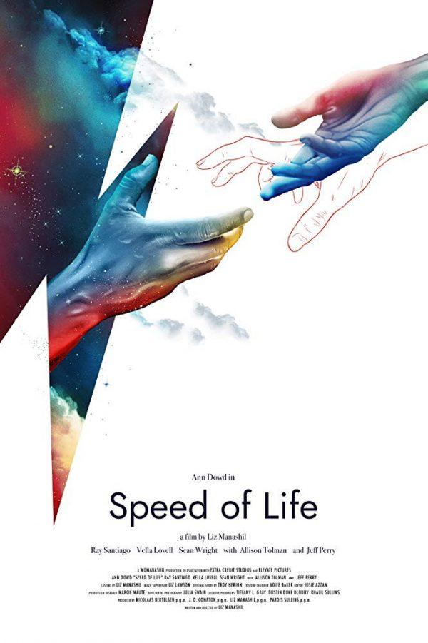 speedoflifeposter-600x901