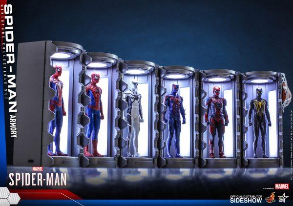 spider-man-armory-miniature_marvel_gallery_5e0127b8da91c-600x422