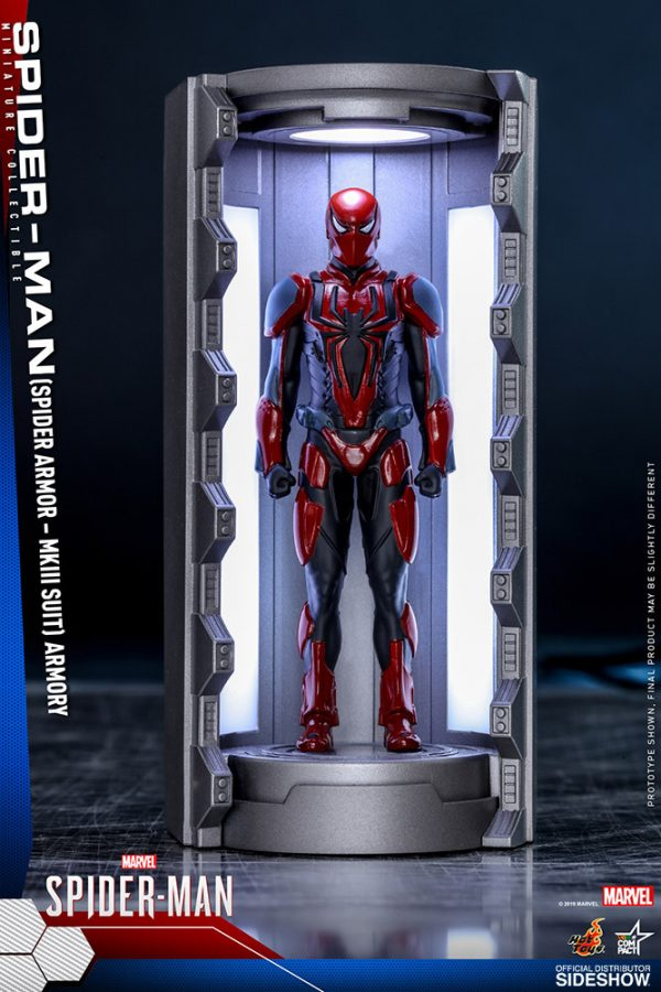 spider-man-armory-miniature_marvel_gallery_5e0127bb03bdd-600x900
