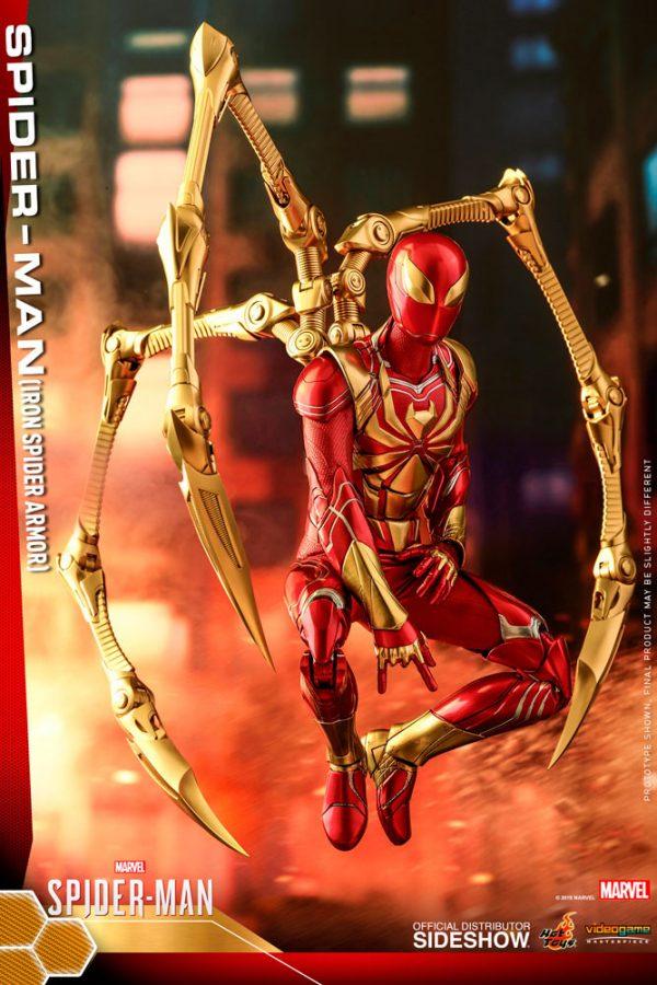spider-man-iron-spider-armor_marvel_gallery_5dea8f9b298ec-600x900