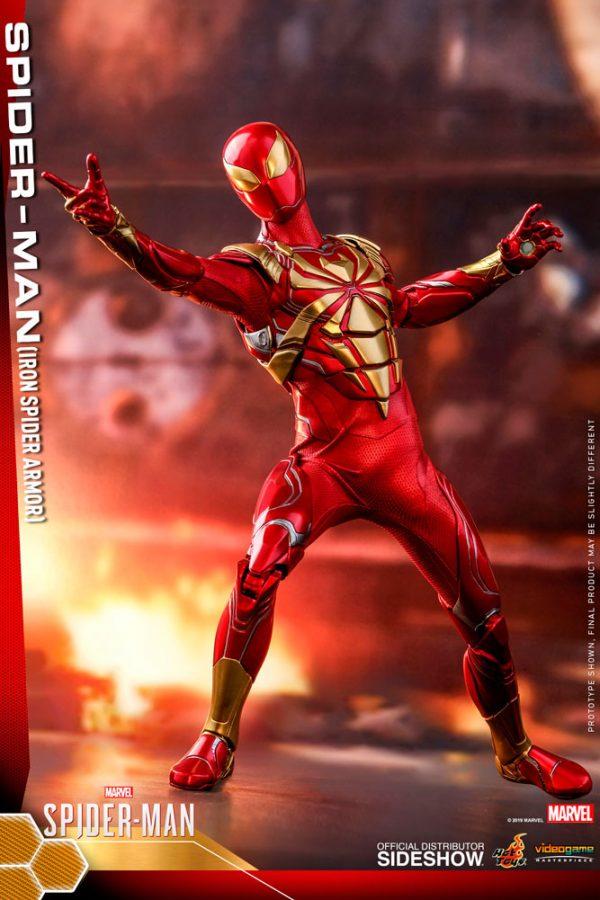 spider-man-iron-spider-armor_marvel_gallery_5dea8f9b76a19-600x900