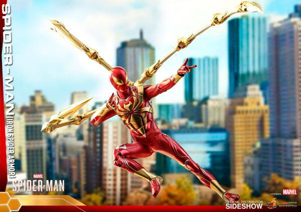 spider-man-iron-spider-armor_marvel_gallery_5dea8f9d12eba-600x422