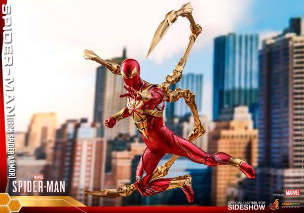 spider-man-iron-spider-armor_marvel_gallery_5dea8f9dad750-600x422