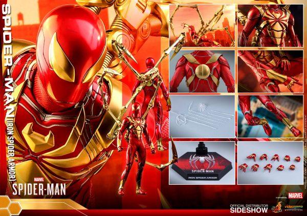 spider-man-iron-spider-armor_marvel_gallery_5dea8fa807dab-600x422
